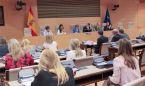 Ocho iniciativas centran la próxima Comisión de Sanidad del 15 de noviembre