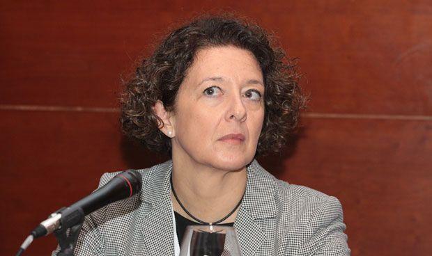 """Ocho sociedades critican a SEOM por """"afán de protagonismo"""" en las terapias"""