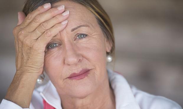Ocio activo contra los estragos de la menopausia en la piel