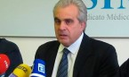 Ofensiva médica para que Europa reconozca el derecho a cotizar las guardias