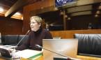 Ofensiva parlamentaria en Aragón para reducir el gasto farmacéutico