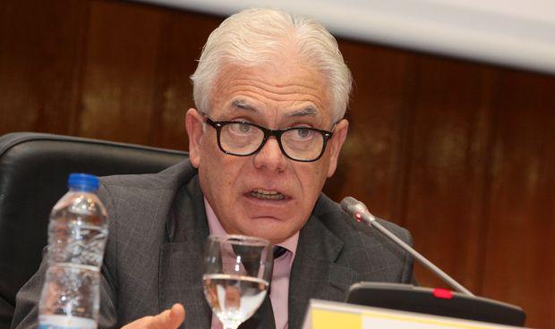 Ofensiva urgente del PSOE para darle un vuelco a la sanidad con 10 medidas