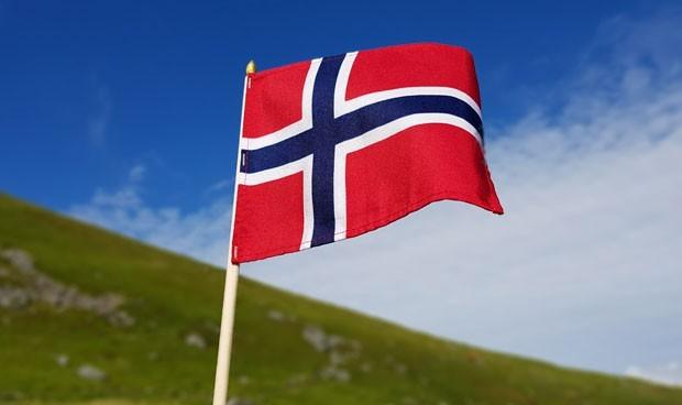 Oferta de trabajo para enfermeras en Noruega: 55.000 euros, vuelos y casa