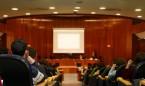 Oferta MIR 2020: Sanidad fija el cupo para extracomunitarios en 300 plazas