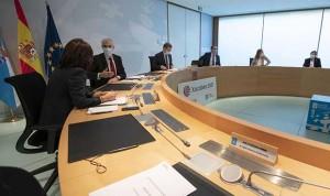 Oferta MIR récord en Galicia: Feijóo anuncia casi 500 plazas para 2021