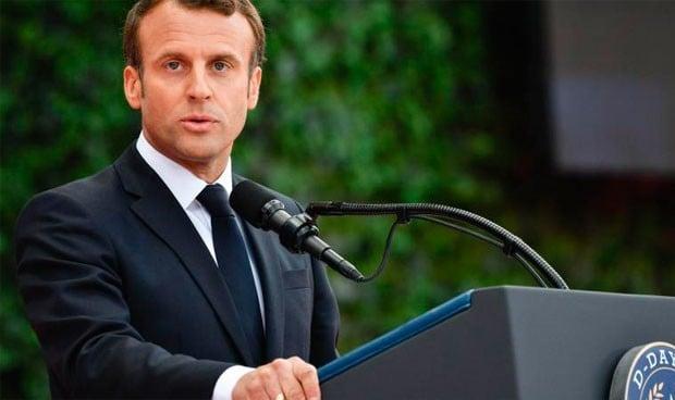 Oficial: Francia publica dos decretos para dejar de financiar la homeopatía