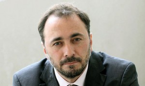 Oficial: Julio García Comesaña, nuevo consejero de Sanidad de Galicia