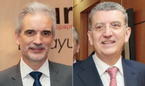 Oficializado el recurso de Aragón y Andalucía contra el RD de prescripción