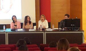 Oftalmología de Torrevieja acoge una jornada sobre degeneración macular