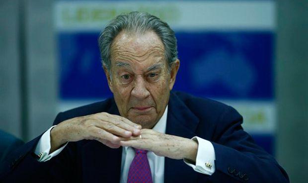 OHL construirá el nuevo hospital de Palma del Río por 13 millones de euros