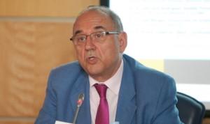 El Consejo de Estado pide a los colegios médicos que dejen de llamarse OMC
