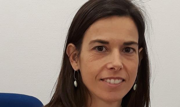 Olaia Sardón