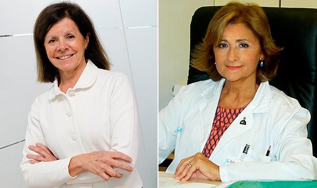 La revista Farmacia Hospitalaria lanza un número especial sobre Covid-19