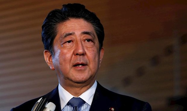 Olimpiadas 2020: Japón compra ébola para reaccionar a un posible brote
