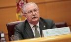 La OMC investiga a la mayor organización médica negacionista del Covid-19