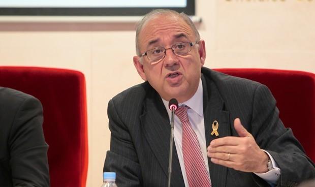 """OMC: la troncalidad debe revisarse para subsanar """"inconvenientes y déficit"""""""