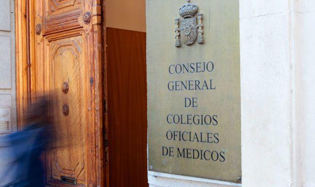 Oportunidad para que 2 mujeres entren en la cúpula de los médicos españoles