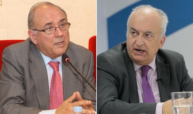 """OMC y Secpal cargan contra las universidades por su """"lacerante negligencia"""""""