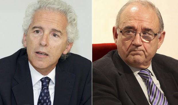 OMC y SEMI desarrollarán la recertificación de los internistas