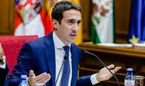 """Once detenidos por """"adjudicación irregular"""" de material sanitario Covid"""