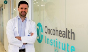 OncoHealth recibe el Sello de Calidad en Información al Paciente