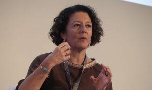 Oncología denuncia en el ESMO la demora en el reembolso de nuevos fármacos