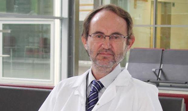 Oncólogos y hematólogos liman asperezas
