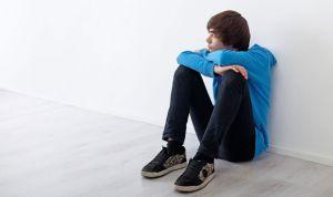 Oncólogos y hematólogos se unen para mejorar la asistencia a adolescentes