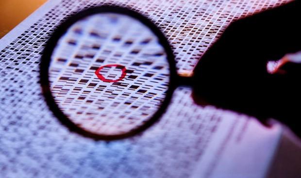 OncoPad, la web española abierta al mundo para detectar mutaciones