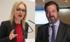 ONT y sanidad privada acuerdan 4 escenarios para colaborar en trasplantes