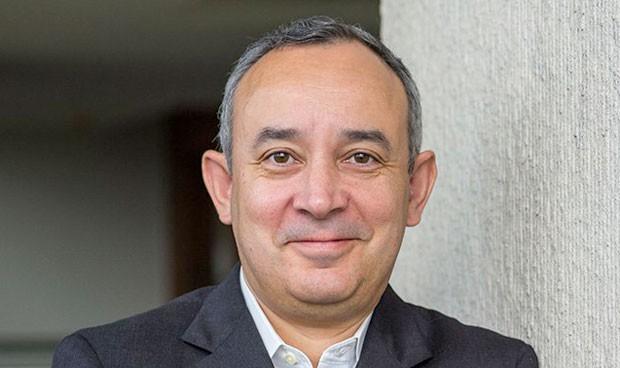 Opdivo más Yervoy, de BMS, mejoran la supervivencia en cáncer de pulmón