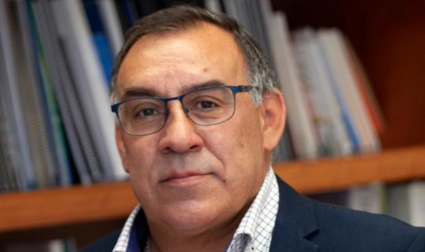 OPE 2018/2019: La Rioja adjudica las vacantes de 3 especialidades médicas
