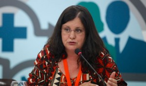 OPE: Andalucía convoca más de 4.000 plazas de Enfermería de acceso libre