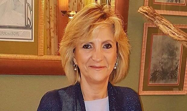 OPE Castilla y León: asignadas más de 1.700 plazas de Enfermería