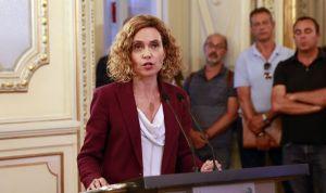 OPE: el Gobierno abre 276 plazas de funcionario a profesionales sanitarios