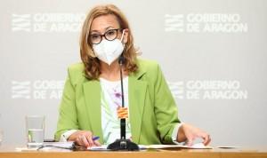 OPE en sanidad: Aragón oferta 670 plazas, 274 de ellas para Enfermería