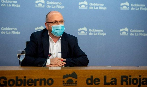 OPE en sanidad: La Rioja hace oficial su oferta para médicos y enfermeros
