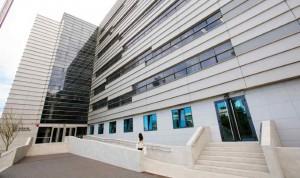 OPE Enfermera: Canarias reanuda el proceso selectivo tras el parón judicial