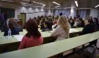 OPE nacional enfermera: 5 anulaciones y aprobado por debajo del 5 en Madrid