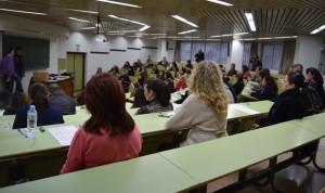 OPE nacional de sanidad: arranca el 'maratón' de exámenes de matrona