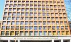 OPE nacional en sanidad: 6 aspirantes por cada plaza de Enfermería