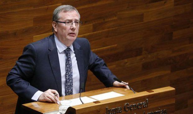 OPE nacional en sanidad: Asturias se adelanta y convoca 7 especialidades
