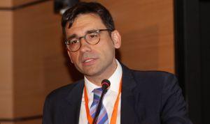 OPE nacional en sanidad: Cataluña se adelanta y publica todas sus plazas