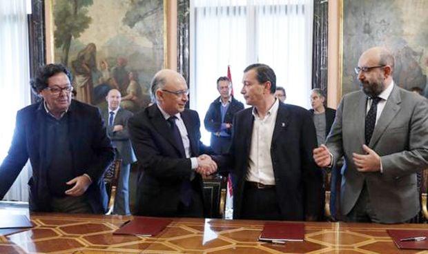 """OPE nacional en sanidad: """"El nuevo Gobierno no se puede echar atrás"""""""