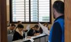OPE sanidad: la Justicia canaria anula los exámenes de Enfermería de 2018