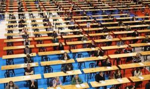 OPE Sergas 2020: fechas de examen oficiales en Familia, Pediatría y matrona