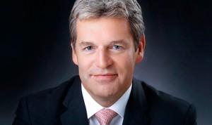 Opinión positiva de la Agencia Europea del Medicamento al Cinqaero de Teva