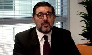 Opinión positiva de la EMA para ceritinib de Novartis para cáncer de pulmón