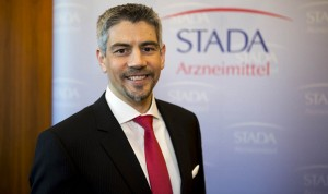 Opinión positiva de la EMA para el biosimilar de teriparatida de Stada