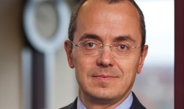 Opinión positiva de la EMA para nivolumab en cáncer de cabeza y cuello